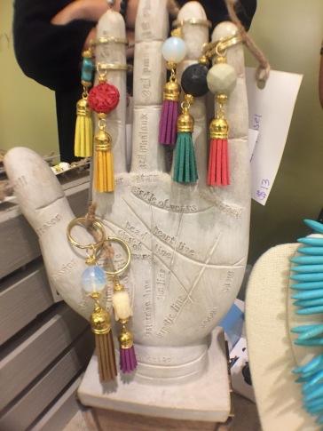 Bebuddha Jewelry