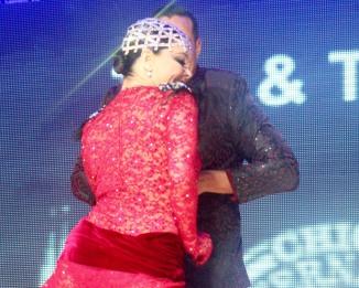 Tito:Tamara perform 6.jpg